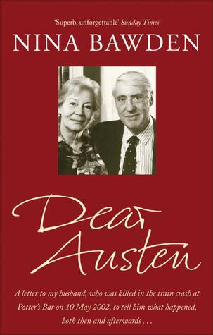 dear austen