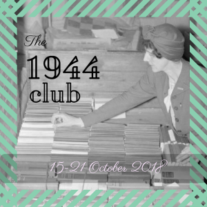 1944 club