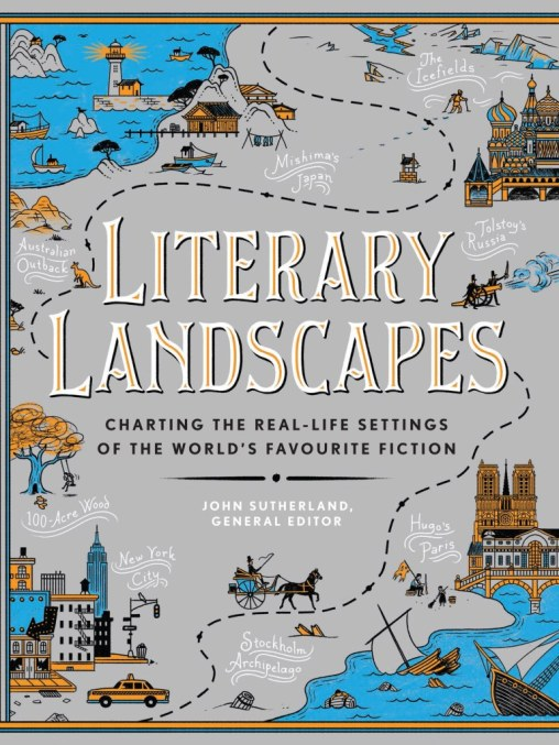 Literary Landscapes Cover lo res[470]