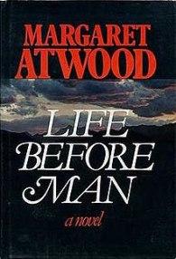 life before man]